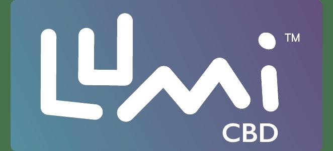 Lumi CBD Oil Logo