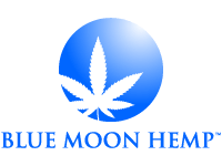 Best Hemp Company